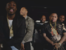 "P Reign Feat. PartyNextDoor, Meek Mill ""Realest In The City"" Video"