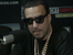French Montana Speaks On Chinx's Unreleased Music