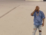 Kanye West Throws Mic & Abruptly Ends Set At Pan Am Games In Toronto