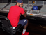 The Game Disses Young Thug During Skee TV Performance