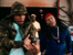 """Stream Montana Of 300 & Talley Of 300's Joint Album """"Gunz N Roses"""""""