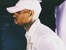 """Chris Brown Announces Intimate Concert Series For """"Royalty"""""""