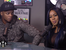 """Remy Ma & Papoose Talk """"Love & Hip-Hop,"""" Marriage Life, & More On Hot 97"""