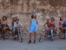 "AlunaGeorge Feat. Popcaan ""I'm In Control"" Video"