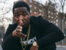 A$AP Twelvyy & A$AP Ant Go In On Troy Ave