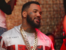 The Game Makes Drunk As Hell Instagram Post, Kehlani Claps Back