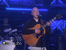 """Mike Posner Performs """"I Took A Pill In Ibiza"""" On Ellen"""