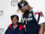 50 Cent Meets His Third Son For The First Time