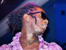 """Young Thug Teases Remix To """"Moolah"""" By Young Greatness"""