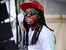 "Lil Wayne Announces ""Sqvad Up"" Mobile Game"