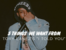 """5 Things We Want From Tory Lanez's """"I Told You"""""""