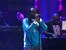 "Wale Performs ""My P.Y.T"" On Jimmy Fallon"