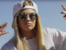 "Chanel West Coast Feat. Rockie Fresh ""The Life"" Video"
