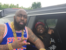 """Stream Trae The Truth's """"Another 48 Hours"""" Mixtape"""