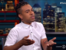 "Vic Mensa Appears On ""The Nightly Show With Larry Wilmore"" To Discuss Justin Timberlake's Tweets"