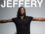 "Young Thug Shares A Snippet From ""JEFFERY"""
