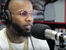 Tory Lanez Talks New Album, Rise To Fame & More On Big Boy TV