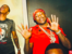 Meek Mill Shows Off New $540,000 Chain