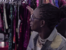 "Watch Young Thug Pick Out The Dress Used On The ""Jeffery"" Cover"
