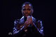 "Big Sean Performs ""One Man Can Change The World"" On Jimmy Fallon"