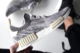 Adidas Says They Sold 400,000 Pairs of NMDs In A Single Day