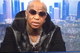 Birdman Joins ESPN's Highly Questionable, Says He Sleeps On A Million Dollars Cash