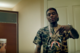 "Soulja Boy ""Trappin N Cappin'"" Video"