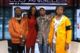 """Migos Talk About """"Bad & Boujee"""", Dabbing, Sports, & More On ESPN's SportCenter"""