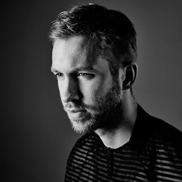 Calvin Harris Slide Ft Frank Ocean & Migos MP3 Download