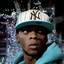 Papoose - Party Bout To Pop (Remix) (Dirty) Feat. Lloyd Banks & Busta Rhymes
