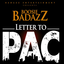 Letter To Pac