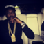 Meek Mill - Energy (Freestyle)