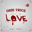 Obie Trice - Make Up Love Feat. Praiz